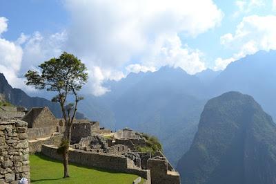 A Brief Guide To Peruvian Cuisine