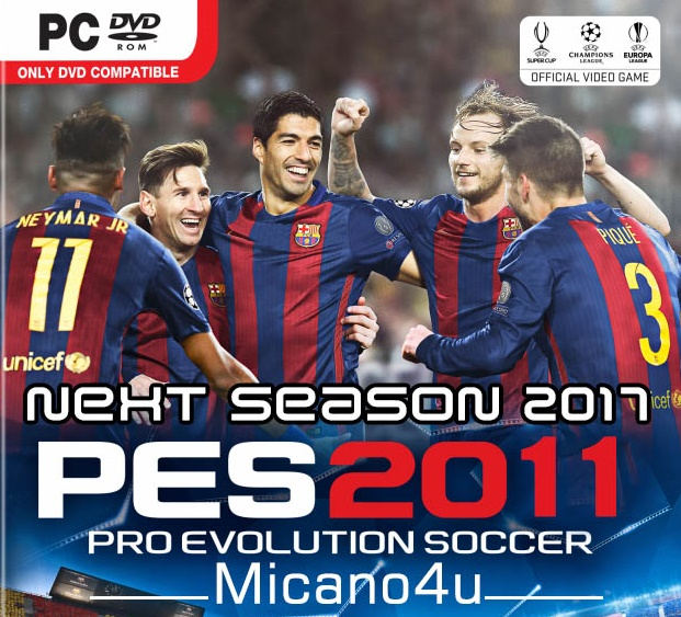Pes 2011 patch 1 03 download yahoo