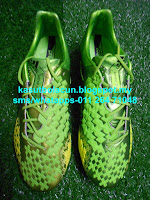 http://kasutbolacun.blogspot.my/2017/10/adidas-predator-lz-2-sg_1.html