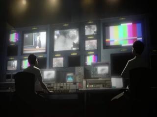 Assistir Ajin Dublado – Episódio 12 Online