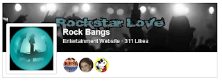 https://www.facebook.com/myrockbangs/
