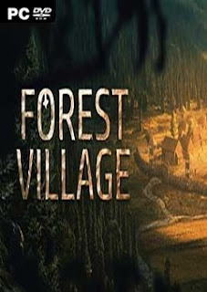 Download Life is Feudal Forest Village v0.9.6032 PC Game