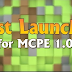 Master for Minecraft-Launcher v1.4.31