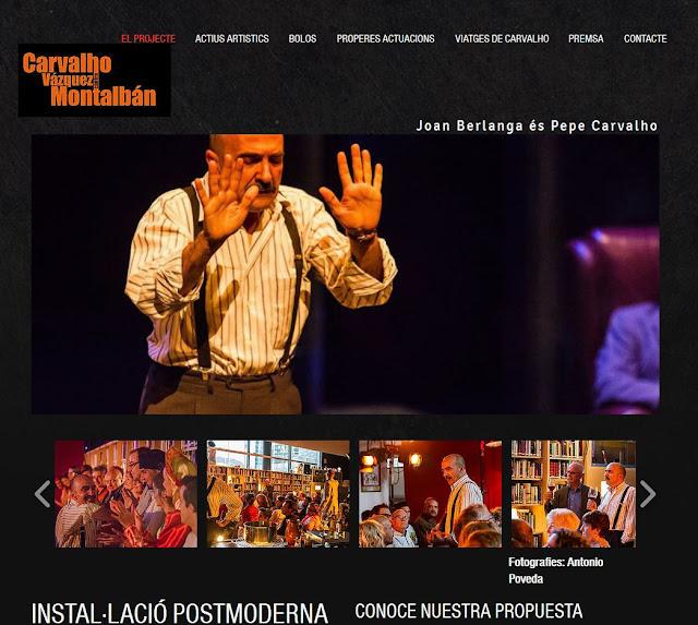 http://mvmproduccions.wix.com/carvalho