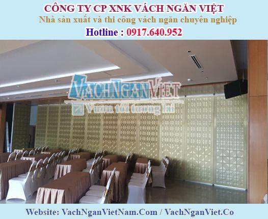 VACH-NGAN-DI-DONG-CNC-NHA-HANG-VACH-NGAN-VIET-02