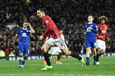Assistir  Burnley x Manchester United  ao vivo 20/01/2018