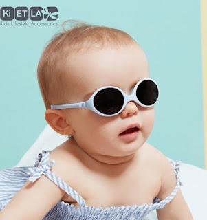 gafas de sol para bebes alva for kids