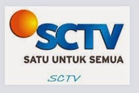 Syarat dan Cara Melamar Lowongan Kerja di SCTV
