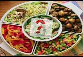 نصائح رمضانية لتجنب زيادة الوزن و تجنب العطش فى رمضان Ramadan tips