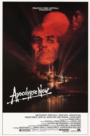Apocalypse Now Torrent Download