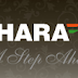 Unwind and chill at Hotel Sahara Star with Happy Hours!