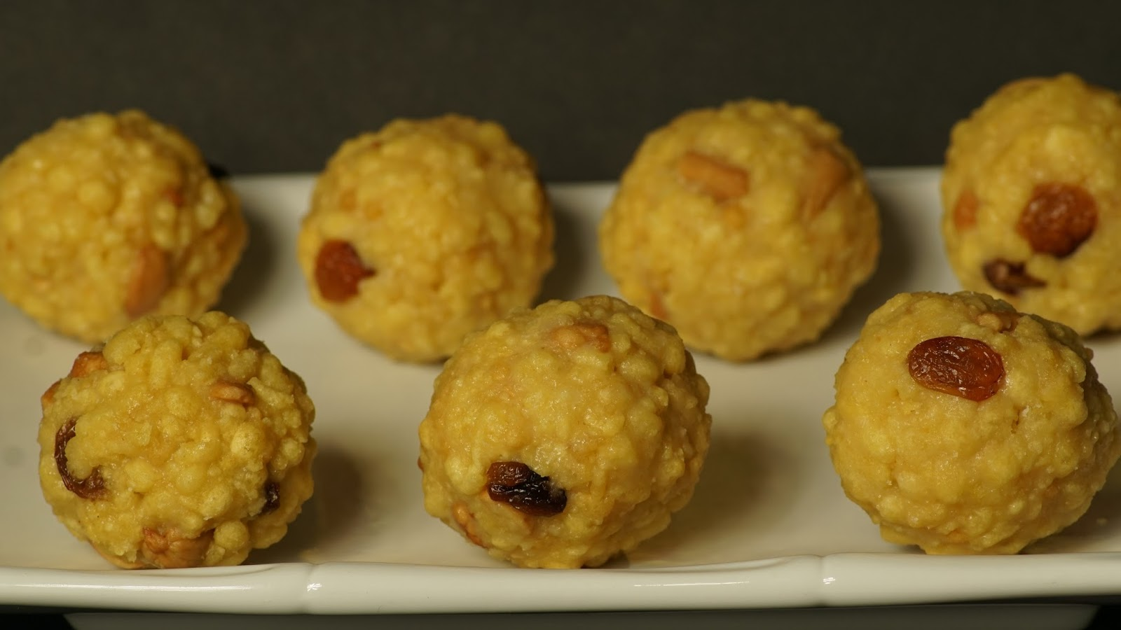 Boondi laddu recipe steffis recipes making this recipe ladoo once i finish making boondis the boondis will disappear from the plate but fortunately today i got a chance to make laddus forumfinder Choice Image