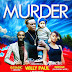 Willy Paul - (Murder/Murd3r) Download Mp3 AUDIO