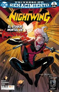 https://nuevavalquirias.com/renacimiento-nightwing-comic.html