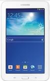 Samsung Galaxy Tab 3 7.0 Lite Wifi
