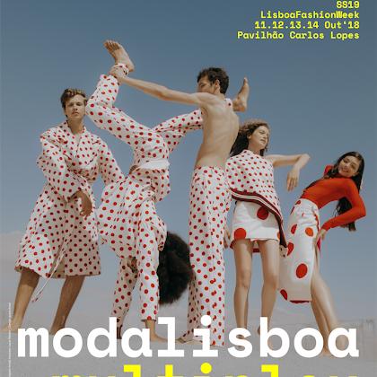 ModaLisboa - MULTIPLEX
