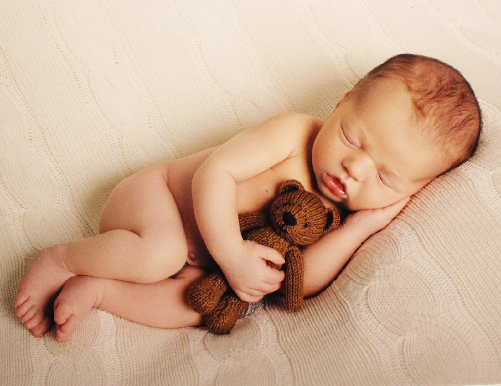 Newborn Photoshoot Rip Off Expensive Photography
