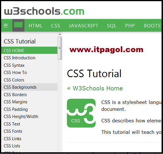 Download w3schools offline version 2016 online tips latest w3schools offline version 2016 stopboris Images