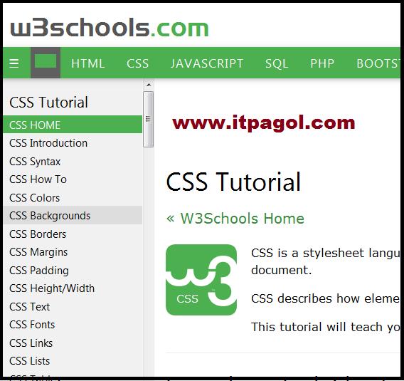 download w3schools offline version 2016 online tips