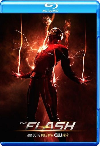 The Flash Season 2 Episode 13 HDTV, Direct Download The Flash S02E13 HDTV 720p, The Flash S2xE13