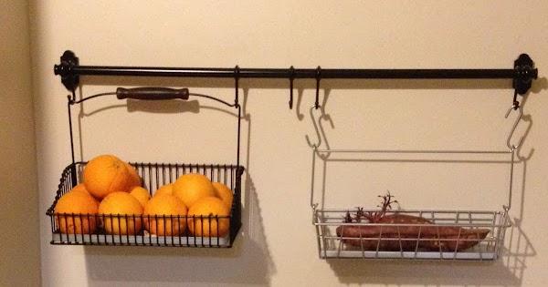 Ikea Like Kitchen Cabinets
