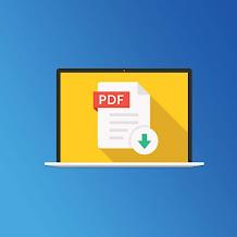 Apa itu File PDF dan Bagaimana Cara Membuat File PDF