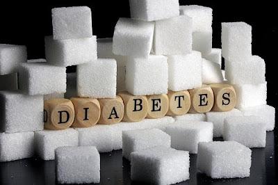 las espinacas para la diabetes
