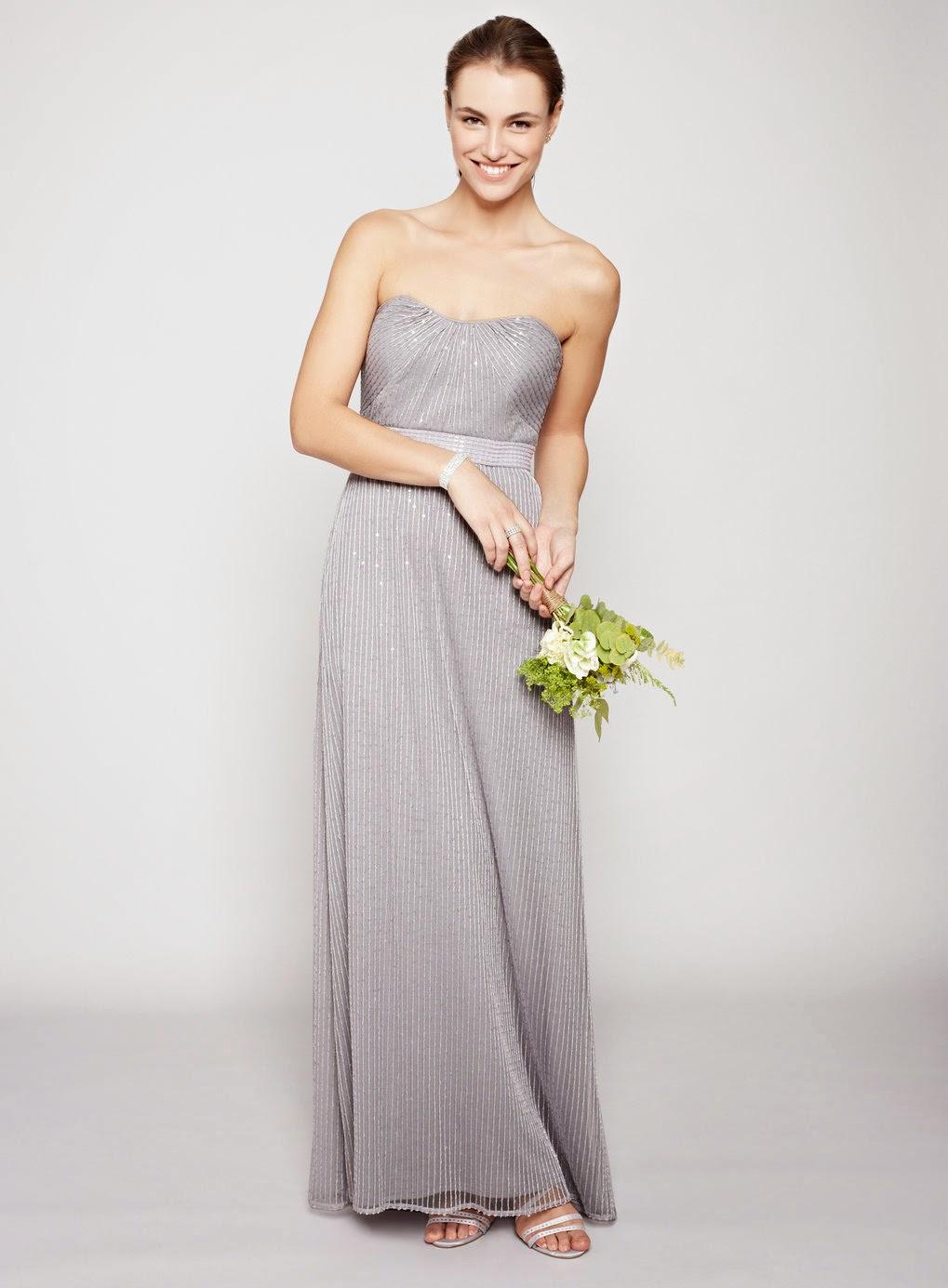 Bhs Outstanding Formal Bridesmaid Dresses Uk