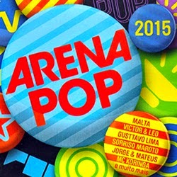 Download Arena Pop 2015
