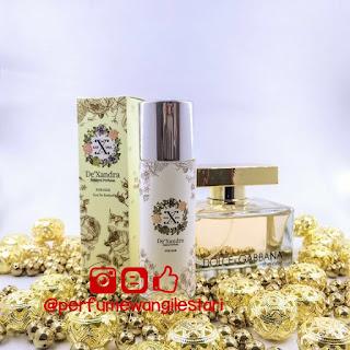 Perfume Dexandra The One,Perfume Dexandra,Dexandra