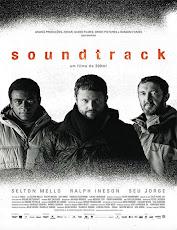 pelicula Soundtrack
