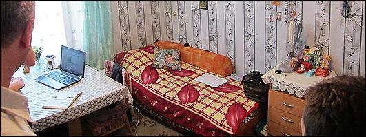 hostel-life-in-ivano-national-medical-university