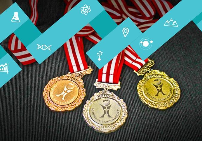 seleksi tingkat provinsi dan seleksi tingkat nasional Pelaksanan Seleksi Olimpiade Sains Nasional (OSN) 2017 Tingkat Nasional di Pekanbaru