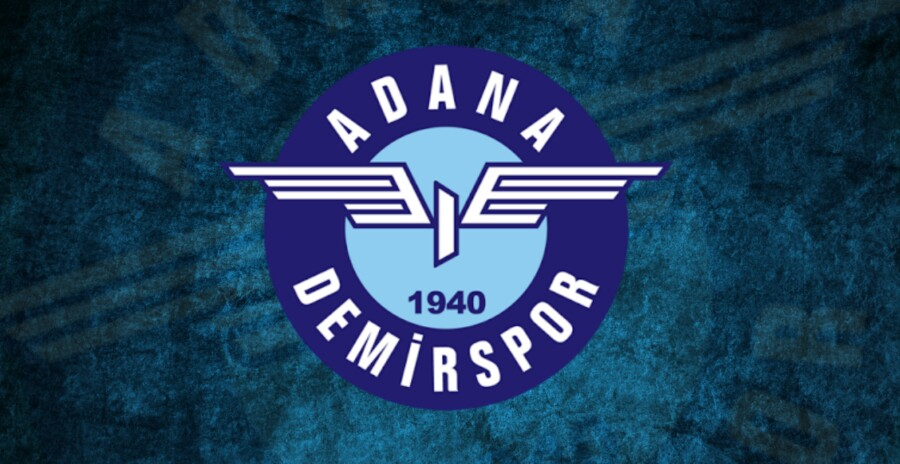Kongre Uyeleri Aciklandi Mavi Simsekler Adana Demirspor