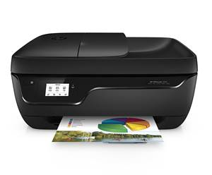 HP OfficeJet 3381