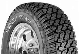 Costco Snow Tires