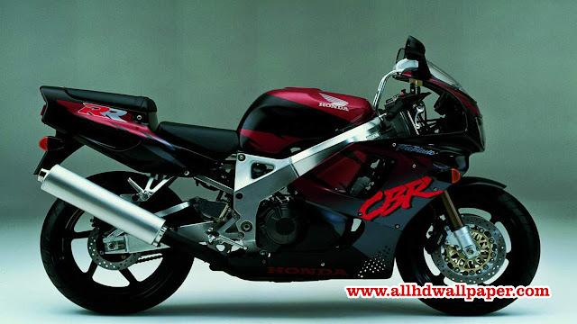 Honda CBR 1000RR Fireblade (Super Bikes) Images