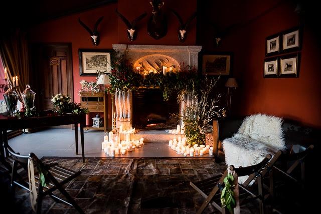 shooting proveedores bodas 2017 ng estudio