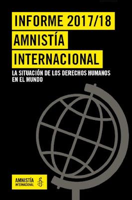 https://www.es.amnesty.org/descarga-informe-2018/