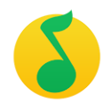 Download Free QQMusic Latest Version Android APK