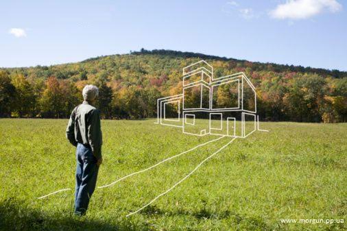 Картинки по запросу выделении земельных участков ,