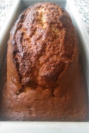 recetario-reto-disfruta-platano-recetas-dulces-banana-bread