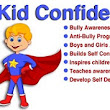 Kid Confidence TM is HERE! Colorado Springs field trips to your school or at our downtown Colorado Springs center!
