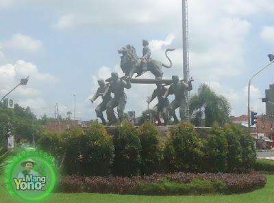 Kabupaten Subang Raih Piala Adipura 2017 Kategori Kota Kecil