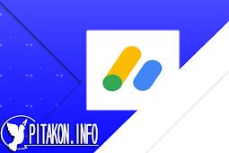 Aturan Mengelilingi Klik Tidak Sah dan Sedang Terkendali Dalam Google Adsense
