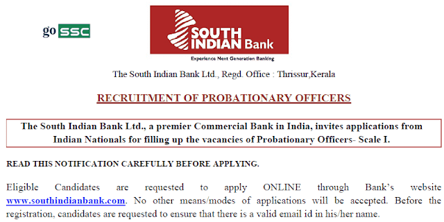 south-indian-bank-recruitment