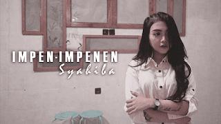 Lirik Lagu Impen Impenen - Syahiba Saufa