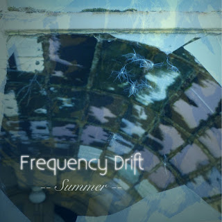 Frequency Drift Summer