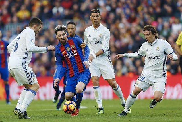 http://www.terbaruz.com/2017/05/peluang-barcelona-dan-real-madrid.html