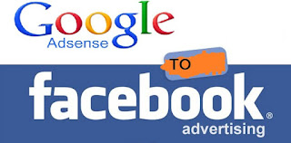 Cara Kerja FB Ads To Adsense, Penghasilan Meningkat Drastis